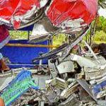 30 Killed, 35 Injured as Bus Veers Off Mountain Road in Nepal