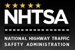 Recall: NHTSA's Office of Defects Investigation