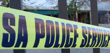 Columbia Student Volunteers Killed in Honduras Bus Crash