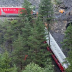 Portugal Bound Train Derails in Spain; 4 Killed, 47 Injured