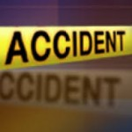 Zambia Bus Collision Kills 5, Injures 4