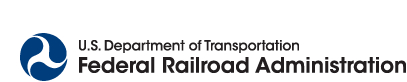 Railroad Safety Advisory Committee Holds Emergency Meeting: Group Considers Additional Rail Safety Measures for Hazardous Materials Transport