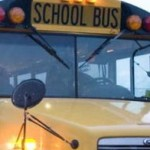School Bus Crash in Eastern France; 2 Killed